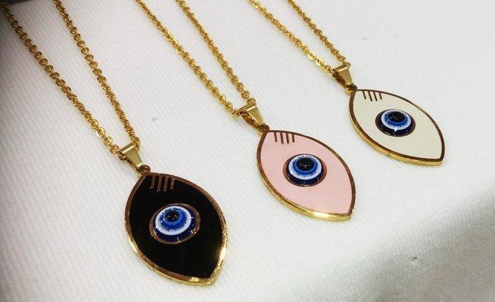 ΚΟΛΙΕ Archives - Penelope Style and Accessories in fashion 8b10b975a31